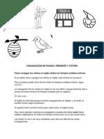 CONJUGACIÓN DE PASADO.docx