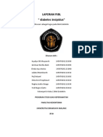 sampul laporan PJBL.docx