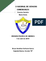 ESCUELA NACIONAL DE CIENCIAS.docx