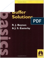 Buffers Solutions - The Basics Beynon 1996.pdf