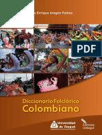 Diccionario Folclórico Colombiano.pdf
