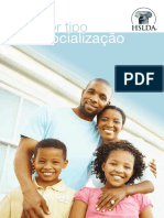 Best Socialization Port