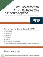 Control de CQ y T.pdf