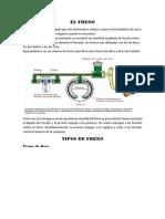 sistema de FRENO.docx