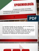 3- Epidemiología.pdf