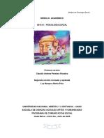 MODULO PSICOLOGIA SOCIAL (3).pdf