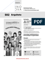 Arquiteto.pdf