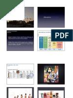 Alimentos_funcionales-2018.pdf