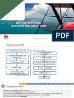 Enlace Huawei.pdf