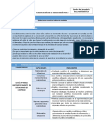 mat-4-unidad1.pdf
