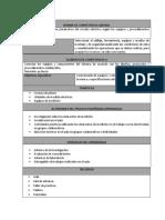 280101010 Comprobar Los Parámetros Del Circuito Eléctrico Según Los Equipos y Procedimientos Establecidos