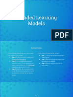 Blended Learning Jigsaw Activity.pdf