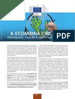 PublicacaoEconomiaCircular.pdf