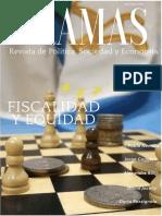TRAMAS3-Fiscalidad&Equidad.pdf