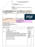 SESION PERSONAL  DESASTRES NATURALES SISMO.docx