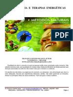 TROFOTERAPIA  E  TERAPIAS  NATURAIS.docx