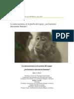 lectura -curso 601-602-603, docente NANCY PATRICIA MOSQUERA .pdf