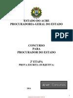 prova_2_etapa_procurador.pdf