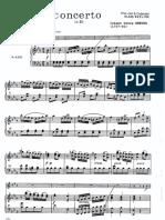 Neruda-Concerto-in-Eb-piano-part.pdf