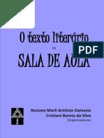 Livro_O texto literário em sala de aula.pdf