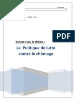 5-La-politique-de-lutte-contre-le-chomage.docx