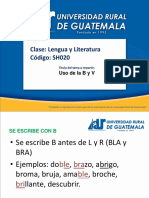 clase_virtual_16.ppt
