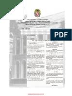 prova_objetiva_pge2012.pdf