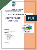 NIC-1.docx