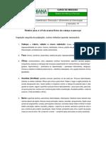 Roteiro Cabeça e Pescoço v2014 (1)