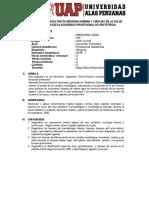 MEDICINA LEGAL UAP.docx
