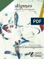 Paradigmas+Número+monográfico_+arte+e+investigación.pdf