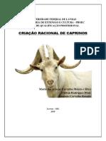 LIVRO_Criação racional de caprinos.pdf