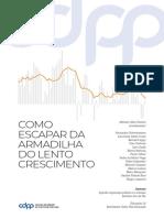 Como-Escapar-da-Armadilha-do-Lento-Crescimento.pdf
