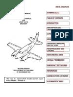 TM 55-1510-215-10.pdf