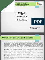 probabilidad-2019