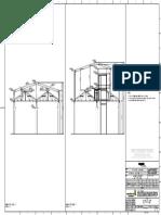 MODIFICACION.pdf