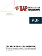 trabajo-proceso-sumarisimo.docx