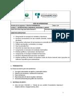 Guia calculo diferencial_JCZ.pdf