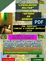 1552232703497 Exposicion Emi 01. Estad. Derecho Cnl. Carvani