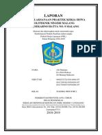 LAPORAN BINTANG 2 revisi.docx
