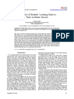 The_Effect_of_Students_Learning_Styles_to_Their_Academic success.pdf