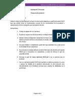 A1_Propuesta_Producto