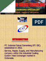 INDCOOOL COMPANY PROFILE 2019.pdf