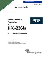 R 236 fa - english.pdf