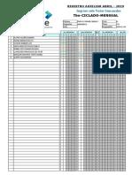 26647 Aritmetica Tbo-ciclado-mensual Ctt 02a 20190422 071212