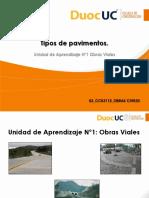 1_1_5_Tipos_de_pavimentos