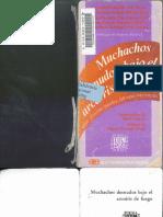 dokumen.tips_roberto-bolano-ed-muchachos-desnudos-bajo-el-arcoiris-de-fuego-1979pdf.pdf
