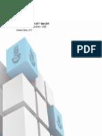 Anuário_2017_16_versão-web.pdf