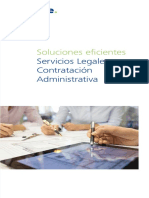 141020 Cr Legal ServiciosContratacionAdministrativa