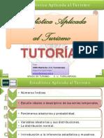 Estadística Aplicada al Turismo_T4_p.pdf